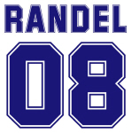 Randel 08
