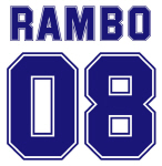 Rambo 08