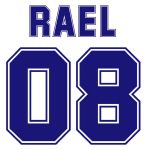 Rael 08
