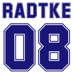 Radtke 08