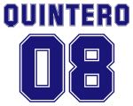 Quintero 08