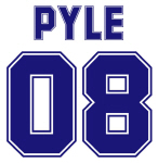 Pyle 08