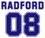 Radford 08