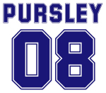Pursley 08