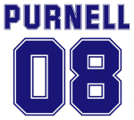 Purnell 08