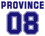 Province 08