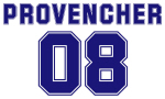 Provencher 08