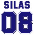 Silas 08