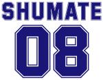 Shumate 08