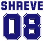 Shreve 08