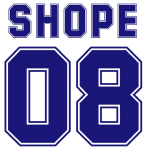 Shope 08