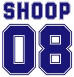 Shoop 08