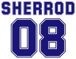 Sherrod 08