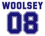 WOOLSEY 08