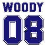WOODY 08