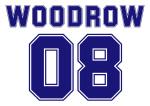 WOODROW 08