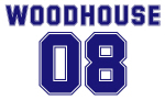 WOODHOUSE 08