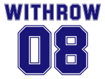WITHROW 08
