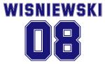 WISNIEWSKI 08