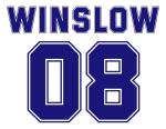 WINSLOW 08