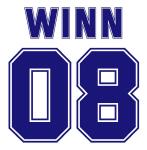 WINN 08