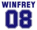 WINFREY 08