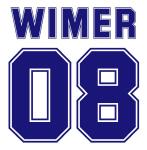 WIMER 08