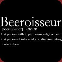 Beeroisseur