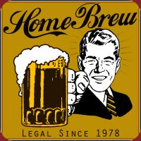 Legal Since 1978