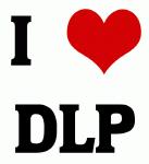 I Love DLP