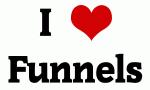 I Love Funnels