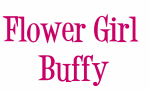 Flower Girl 
