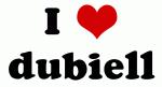I Love dubiell