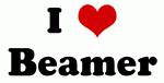 I Love Beamer