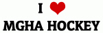I Love MGHA HOCKEY