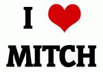 I Love MITCH
