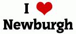 I Love Newburgh