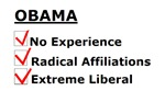 Obama liberal