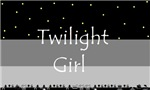Twilight Girl