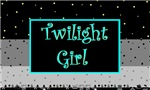 Twilight Girl New Design