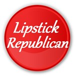 Lipstick Republican