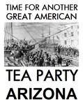 Tea Party Arizona