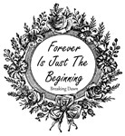 Forever is just the beginning.