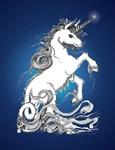 Unicorns Unicorns Unicorns!
