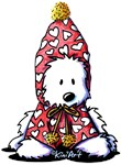 Snowbunny Westie