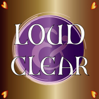 LOUD & CLEAR / For Both