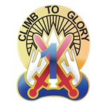 10th Mountain - 1st Combat Brigade