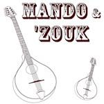 Mandolin/Bouzouki