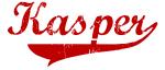 Kasper (red vintage)