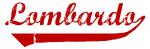 Lombardo (red vintage)